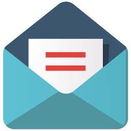 Application follow up Letter, Sample & Format
